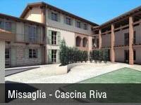 Missaglia – Corte Cascina Riva