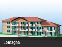 Lomagna – Edilizia Convenzionata