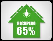ic_energetico2